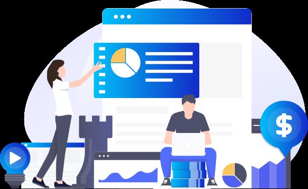 website designers in Aurora