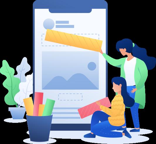 website designers in oshawa