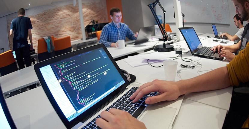 website-design-whitby