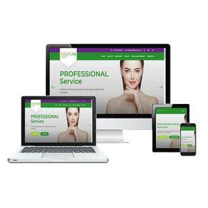 Website designing in Oshawa