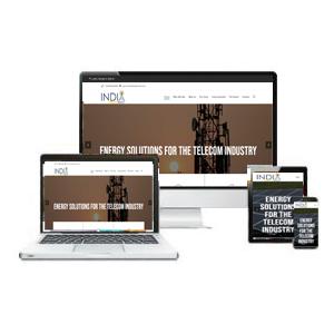 website designer in aurora